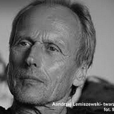 zn-bunken-andrzej-lemiszewski-portrait-091316